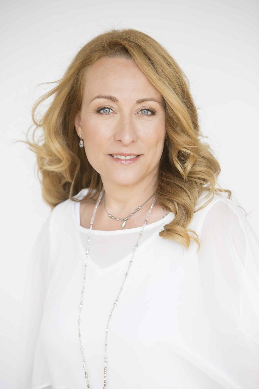 Okuli Leadership inspirant - Nancy Marcoux